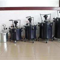 压力桶批发、压力桶生产、压力桶制造、