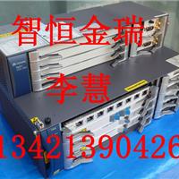 供应华为PTN950传输PTN950设备