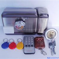 批发销售门禁、电锁、安装门禁系统 地弹簧