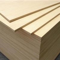 供应大尺寸全规格夹板/多层板