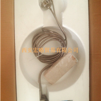供应E H差压变送器FMD633价格