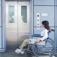 供应生产各类电梯