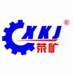 河南省荥阳市矿山机械制造厂