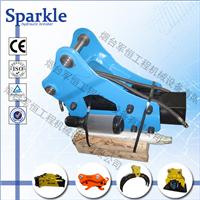 供应斯帕克破碎锤 SP450