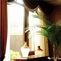 供应华兴实木窗 铝包木,设计独特 自然