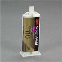 供应3MDP110胶粘剂 DP-110胶水