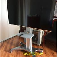 供应视频会议液晶电视移动支架32-60寸通用