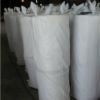供应各种硅酸铝针刺毯,硅酸铝板