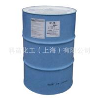 供应日本信越二甲基硅油KF-96-500CS