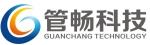 西安管畅环保科技有限公司