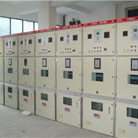 供应KYN28A-12中置柜 高压开关柜KYN28