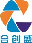 深圳市合创盛机械有限公司