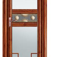 玻璃卫生间门厂家|平开卫生间优质厂家