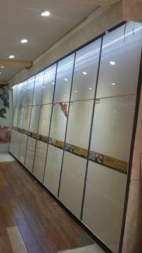 东营釉面砖(金利高陶瓷)