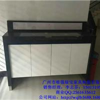 供应中国建设银行家具-WQ-ZXC12单面填单台