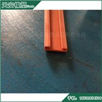 供应橡胶垫带防护胶带