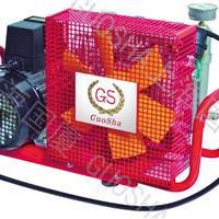 供应消防呼吸充气泵【特价销售】