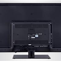 32寸LED液晶电视|32寸工程液晶电视厂家