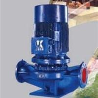 供应西安市上海凯泉空调泵
