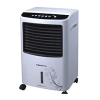 荣事达品冠空调扇,4D立体送风