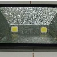 供应较新上市款LED投光灯