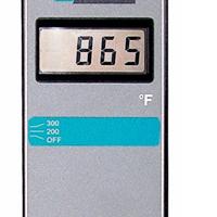 供应TEGAM 866热敏电阻温度计