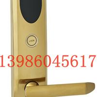 供应磁卡锁,IC卡锁,IC插卡门锁,电子门锁