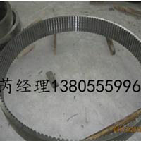 供应绵阳流能磨粉机,磨盘,齿圈,分级轮。