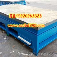 专业生产不锈钢工作台-深圳福永工作台厂家