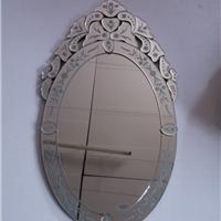 仿古镜,银镜,镀膜,铝镜,烤漆,挂镜