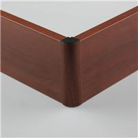 供应变形缝装置屋面变形缝