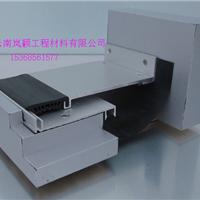 海南变形缝装置抗震缝价格,云南变形缝