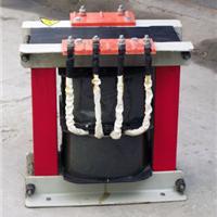 UV固化灯罗兰海德堡替代卤素灯配套变压器