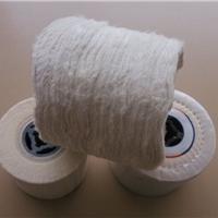 羊毛轮/镜面抛光羊毛轮