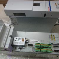 Rexroth  DKR02.1-W300N-BT72-02-FW