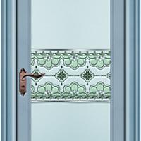 派美瑞门窗十大门窗品牌佛山厂家