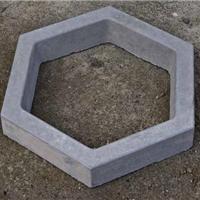 供应护坡砖苏州常州 无锡 扬州 优质护坡砖