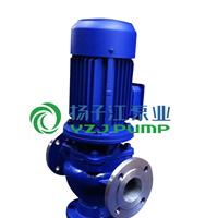 供应排污泵:GW型防爆不锈钢管道排污泵