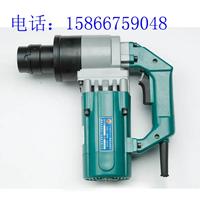 供应扭剪型电动扳手M16-M30