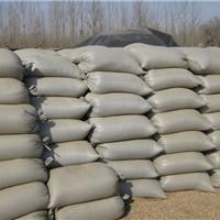 供应河沙砂浆用河沙山西河沙河沙价格