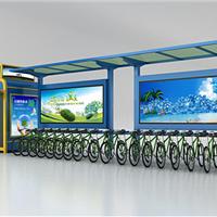 供应宿迁自行车棚生产厂家 低价格 高品质