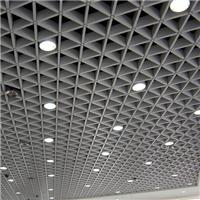 江西石城龙达 玻璃钢装饰屏风 隔板装饰格栅