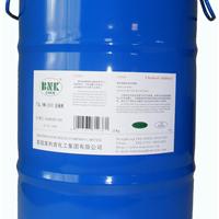 供应BNK-222流平剂 防缩孔 可重涂 适用UV