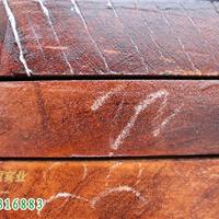 供应上海菠萝格厂家 批发价格