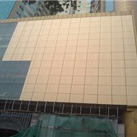 供河南建筑幕墙贴膜