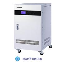 AFA-11001.5艾普斯交流恒流电源