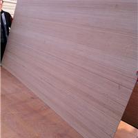 桃花芯多层板五厘板胶合板包装板垫板E1级