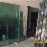 供应德阳玻璃,各种装修装饰玻璃,自动门
