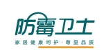 东莞市科惠工业材料有限公司