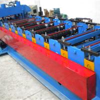 供应200-800桥架盖板机,供货快